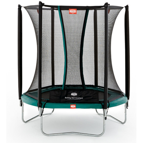 Батут BERG TALENT (180cm) + SAFETY NET COMFORT арт. 35.26.00.00