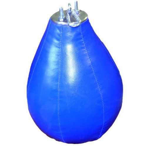Боксерская груша тент 30 кг