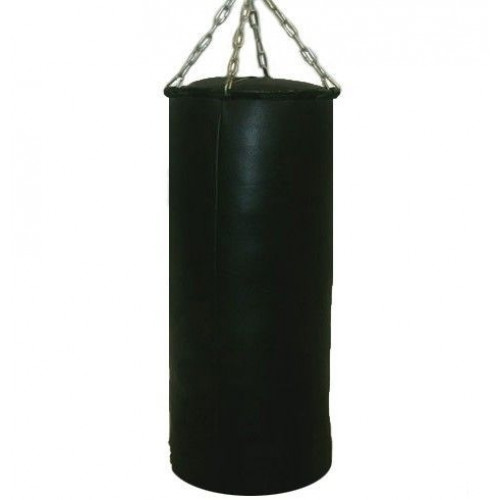 Боксерский мешок из кожи 35-40кг