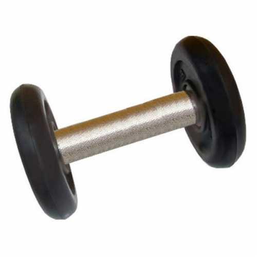 Гантель профи MB Barbell 3,5 кг