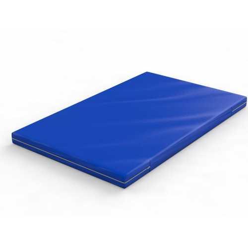 Мат гимнастический 200х100х5 см