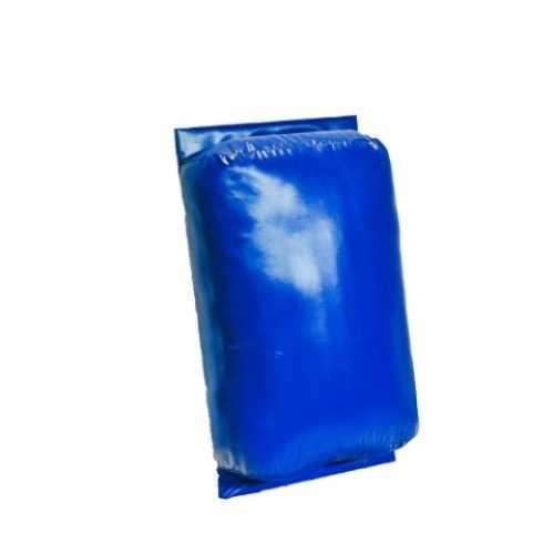 Подушка настенная тент (50 см Х 75 см Х 20 см)