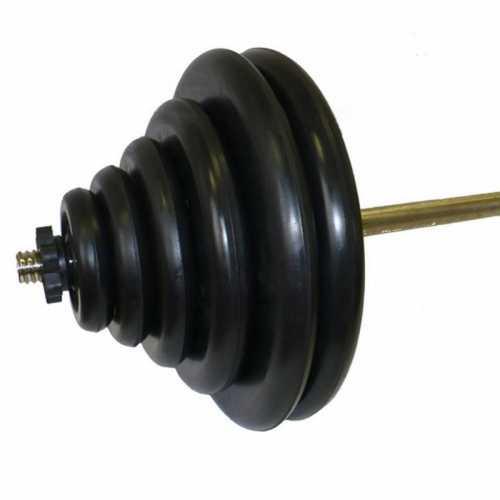 Штанга 82 кг