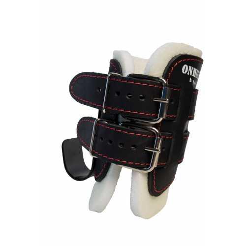 Инверсионные ботинки PLAIN COMFORT