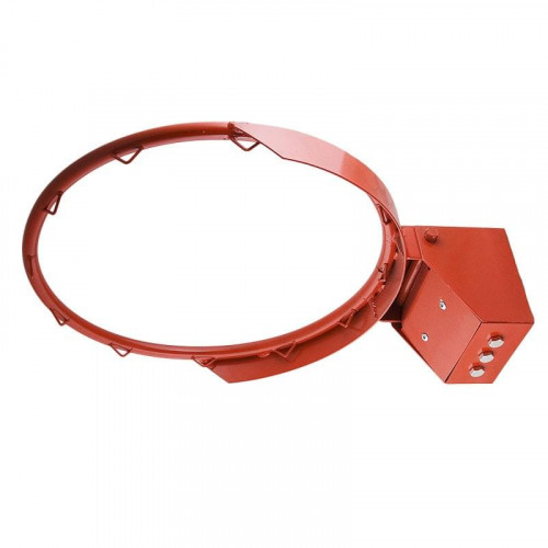 Кольцо баскетбольное амортизационное № 7 арт.MR-BRim7Am