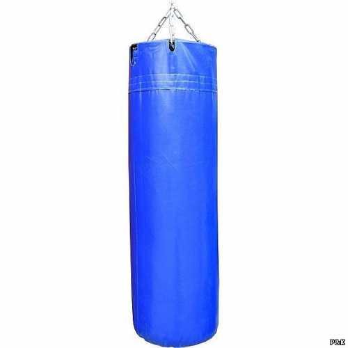 Боксерский мешок из тента 40-50кг