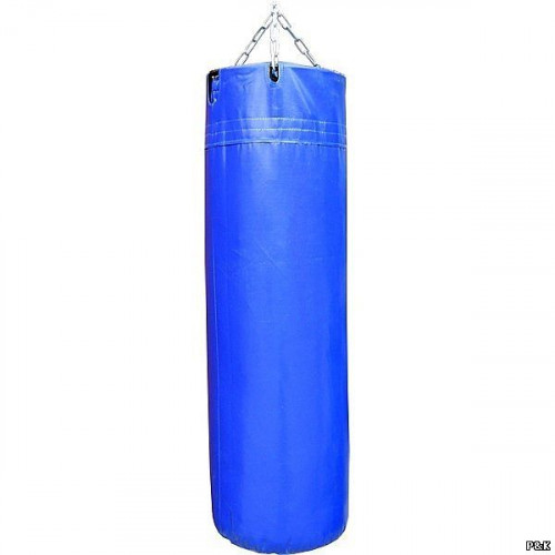 Боксерский мешок из тента 80 -100кг