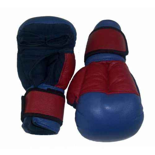 Перчатки для рукопашного боя
