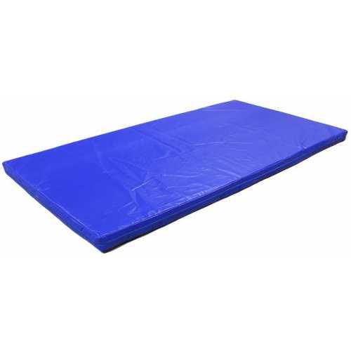 Мат гимнастический 100х50х10 см